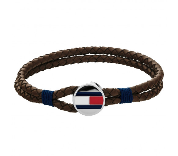 Tommy Hilfiger Casual - 2790207S