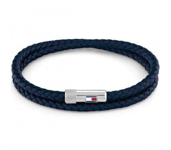 Tommy Hilfiger Casual Core - 2790264S