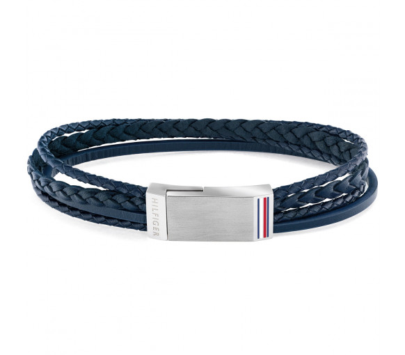 Tommy Hilfiger Casual Core - 2790279S