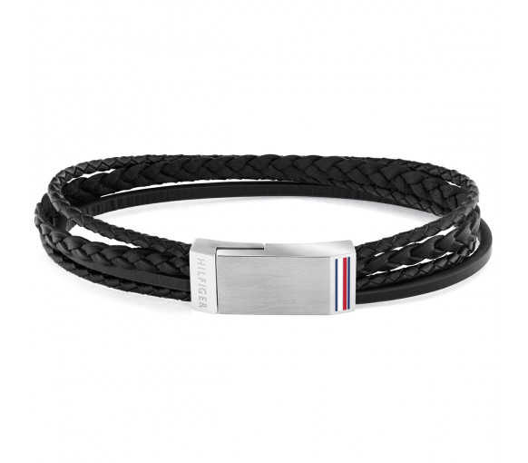Tommy Hilfiger Casual Core - 2790281S