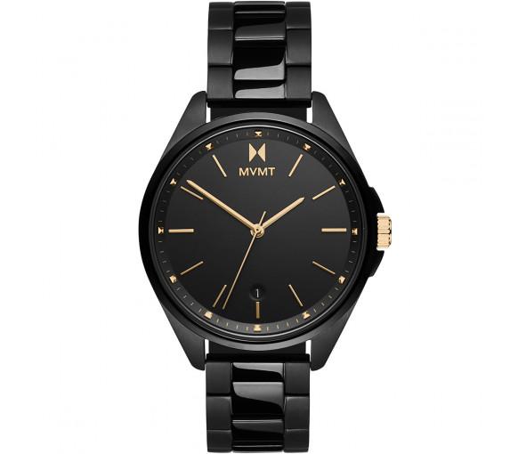 MVMT Coronada - 28000006-D