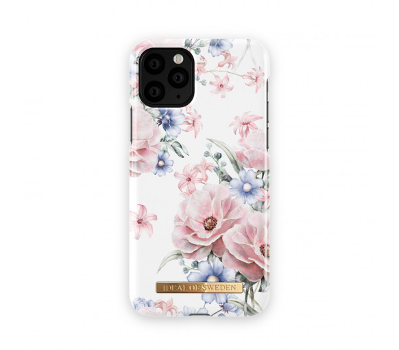 iDeal of Sweden Fashion Case Floral Romance