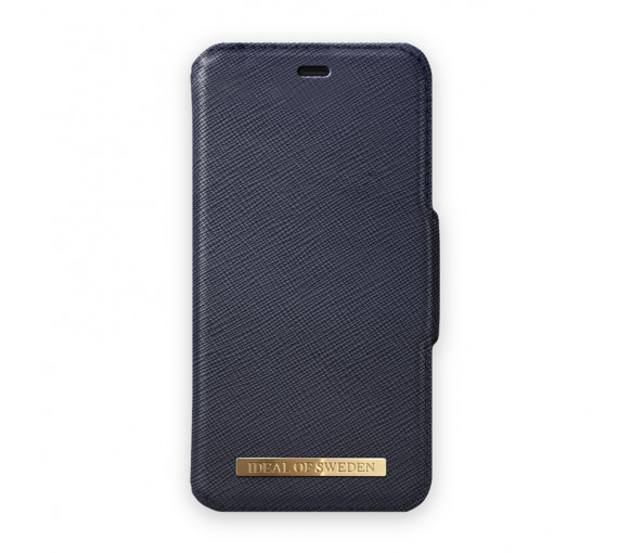 iDeal of Sweden Fashion Wallet Navy