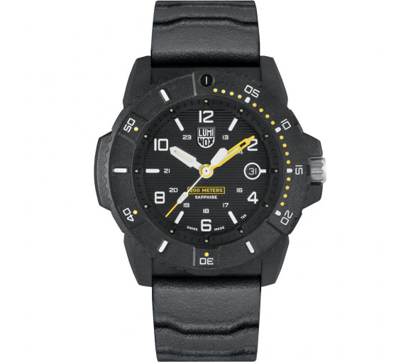 Luminox Navy Seal 3600 Series - XS.3601