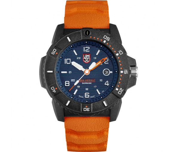 Luminox Navy Seal 3600 Series - XS.3603