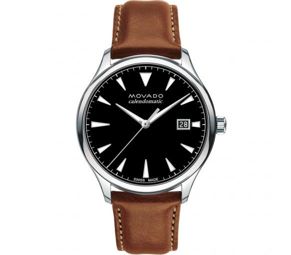 Movado Heritage Series - 3650055