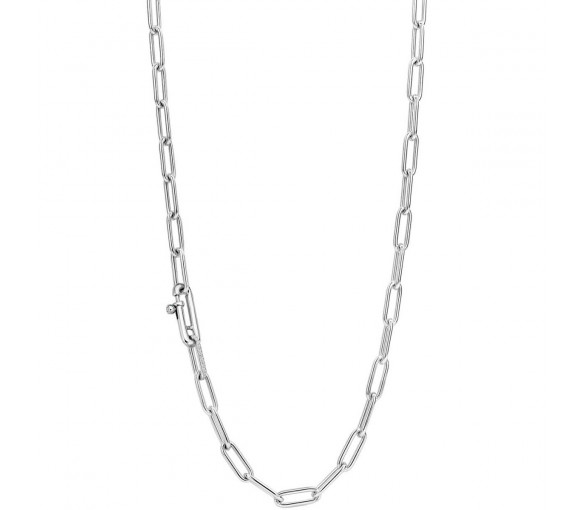 Ti Sento Milano Halskette - 3947ZI