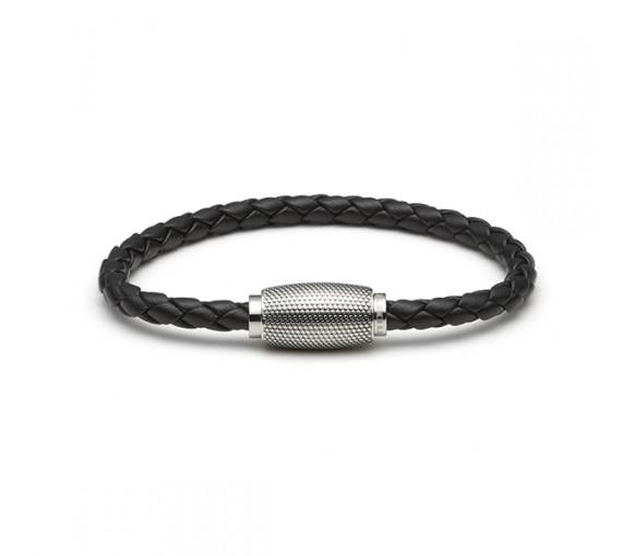 Monomania m&m Punkte Armband - E45691E03