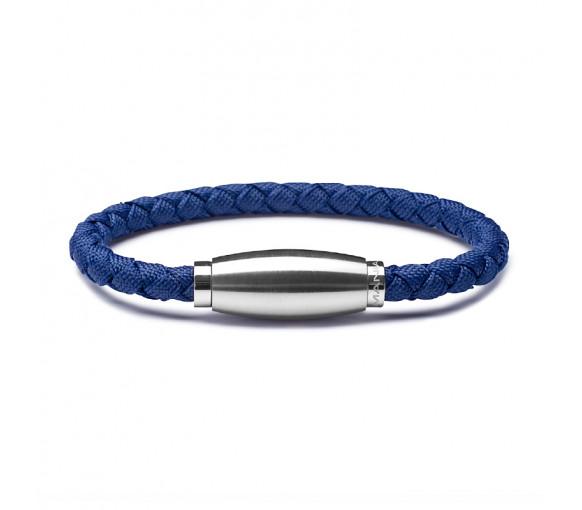 Monomania m&m Olive Armband - E45880F52