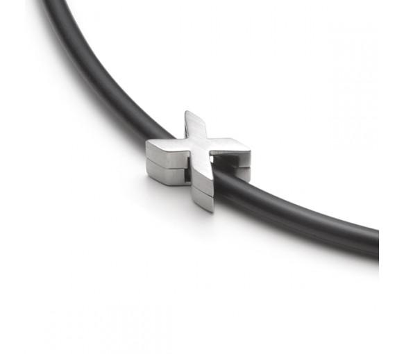 Monomania Halskette - E49000