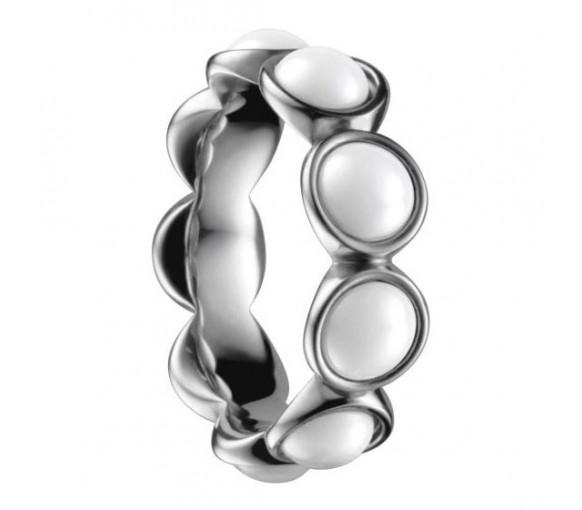 Bering Ring Ceramic Link - 501-15-X5