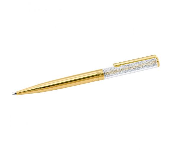 Swarovski Crystalline Kugelschreiber - 5224389