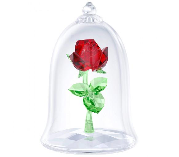Swarovski Disney Verzauberte Rose - 5230478