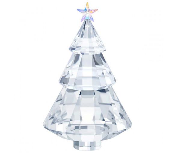 Swarovski Christmas Tree - 5286388