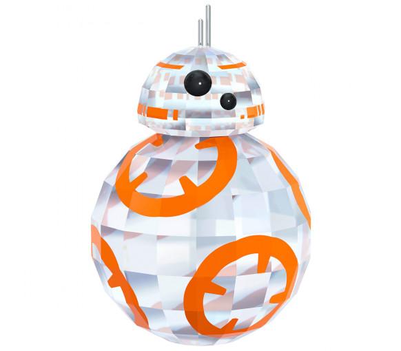 Swarovski Disney Star Wars BB-8 - 5290215