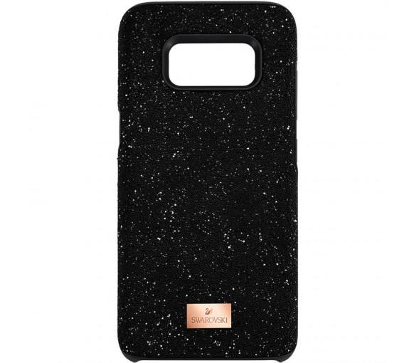 Swarovski High Samsung Galaxy S8 Case - 5356655