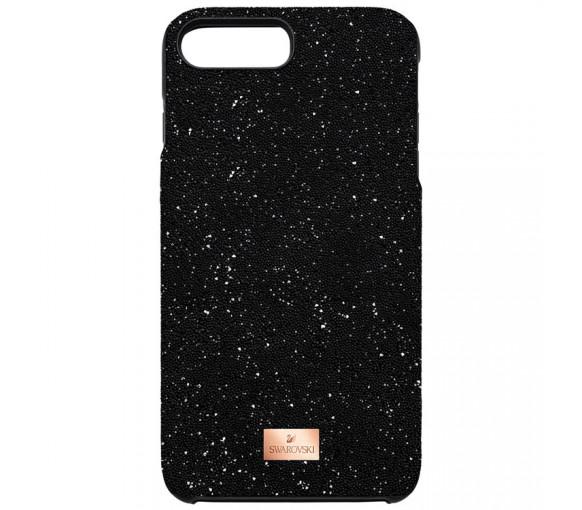 Swarovski High iPhone® 7/8 Plus Case - 5367882