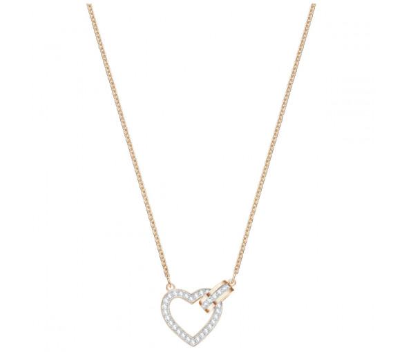 Swarovski Lovely Halskette - 5368540