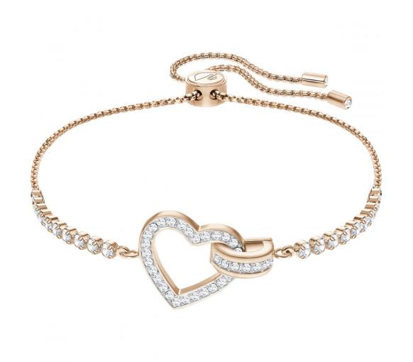 Swarovski Lovely Armband - 5368541
