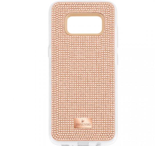 Swarovski High Samsung Galaxy® S8 Case - 5370255