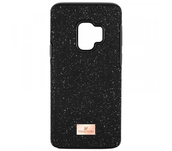 Swarovski Samsung Galaxy S® 9 Case - 5372966