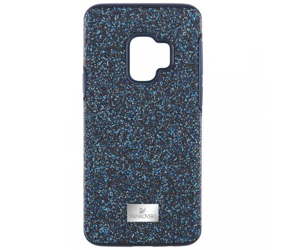 Swarovski High Samsung Galaxy® S9 Case - 5380300