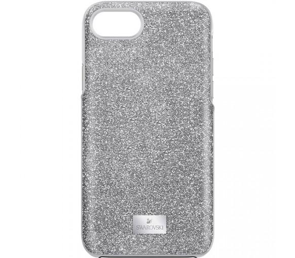 Swarovski High iPhone® 8 Case - 5380309