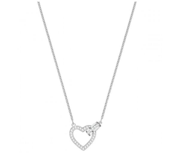 Swarovski Lovely Halskette - 5380703