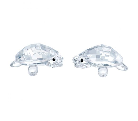 Swarovski Baby Tortoises - 5394564