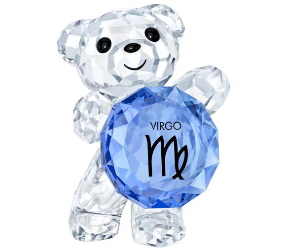 Swarovski Kris Bear Virgo - 5396282