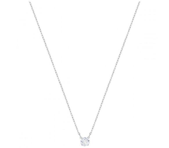 Swarovski Attract Halskette - 5408442