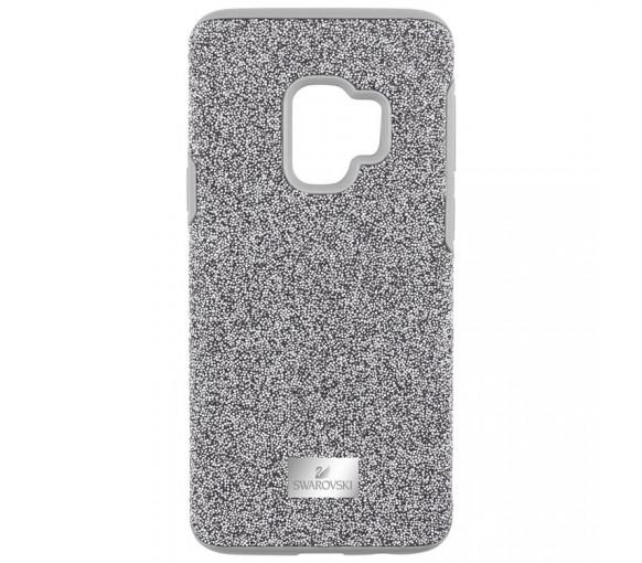Swarovski High Samsung Galaxy® S9 Case - 5409455
