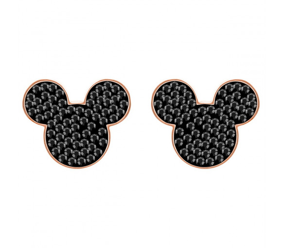 Swarovski Mickey & Minnie Ohrstecker - 5435137