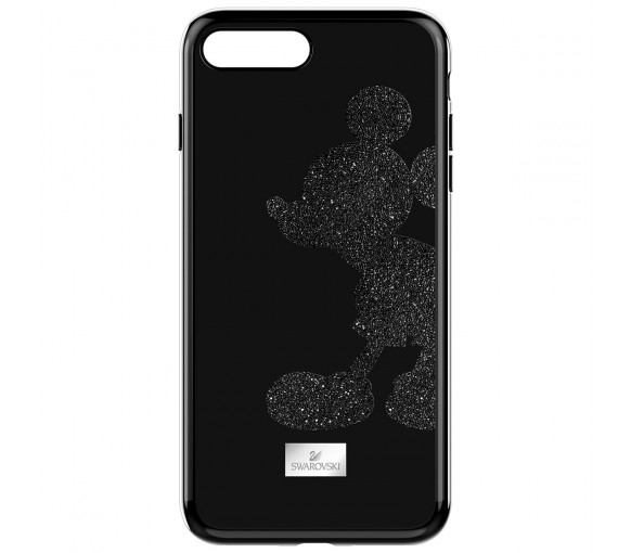 Swarovski Mickey Body iPhone® 7/8 Plus Case - 5435480