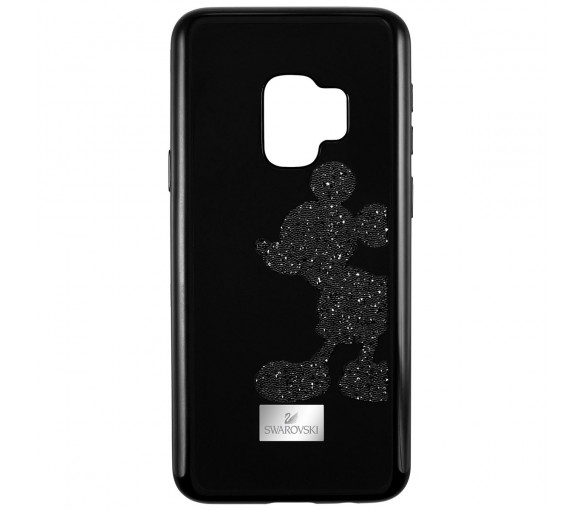 Swarovski Mickey Body Samsung Galaxy® S9 Case - 5449138