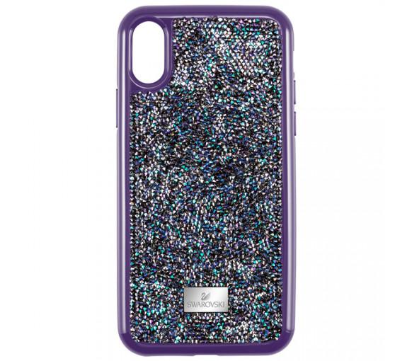 Swarovski Glam Rock iPhone® Case