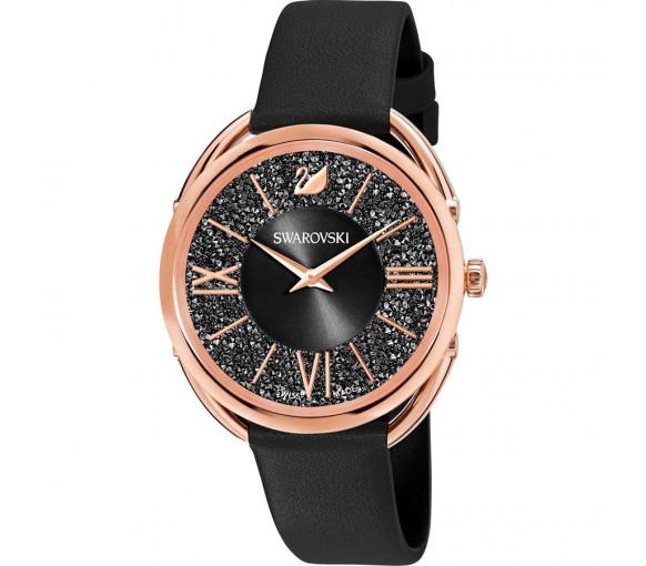 Swarovski Crystalline Glam - 5452452