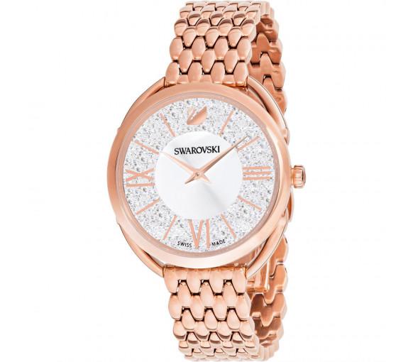 Swarovski Crystalline Glam - 5452465