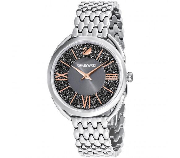 Swarovski Crystalline Glam - 5452468
