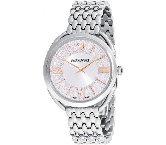 Swarovski Crystalline Glam - 5455108