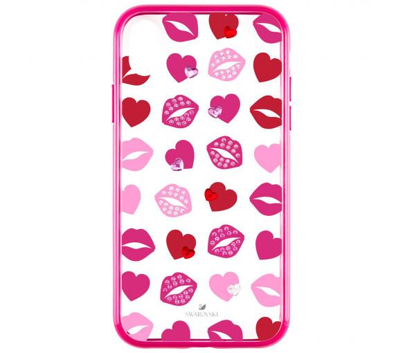 Swarovski Lovely iPhone® Case