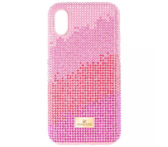 Swarovski High Love iPhone® Case