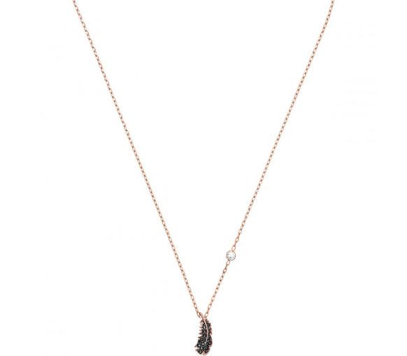 Swarovski Naughty Halskette - 5495292