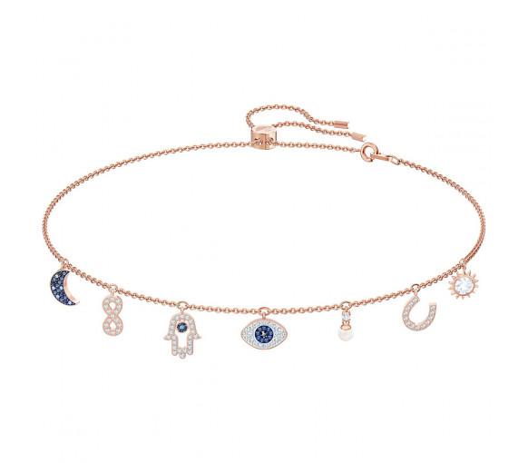 Swarovski Symbol Halskette - 5497664