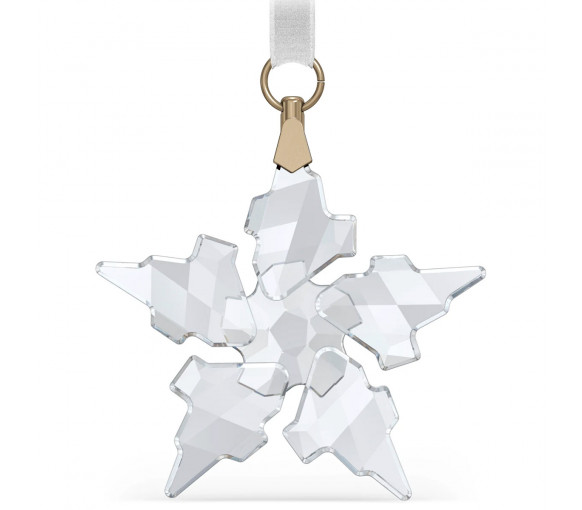 Swarovski Little Star Ornament - 5574358