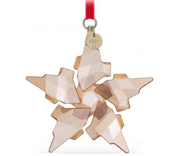 Swarovski Annual Edition Ornament 2021 - 5583847