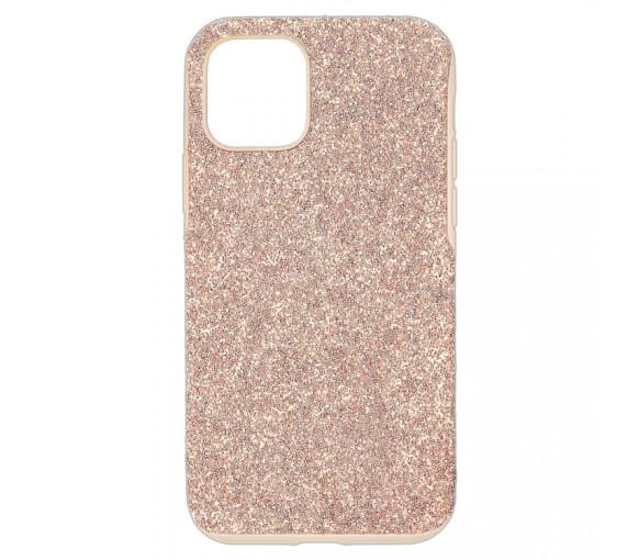 Swarovski High Rosé iPhone Case
