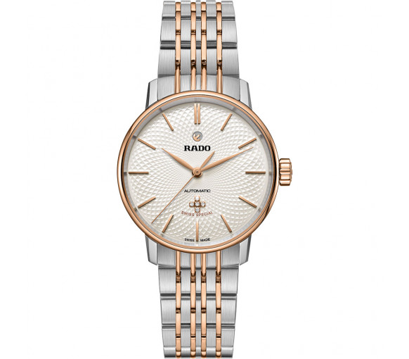 Rado Coupole Classic Swiss Special Automatic - R22862703
