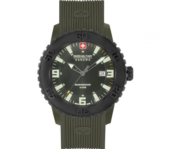 Swiss Military Hanowa Twilight II - 06-4302.24.024