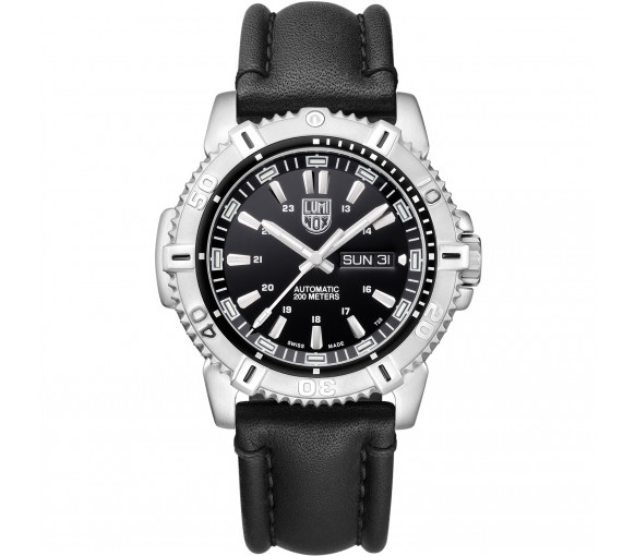 Luminox Modern Mariner 6500 Series - XS.6501.NV